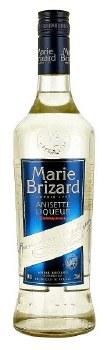 Marie Brizard Anisette Liqueur (750 ml)