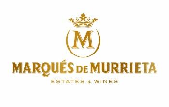 Marques de Murrieta Reserva 2015 750 ml