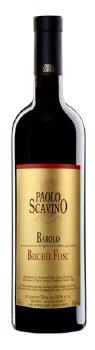 Paolo Scavino Bric del Fiasc Barolo 2013 750 ml