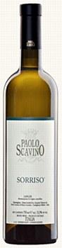 Paolo Scavino Sorriso 2016 (750 ml)