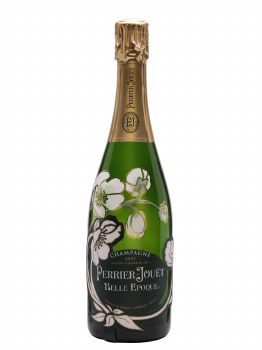 Perrier Jouet Belle Epoch 2012 750 ml