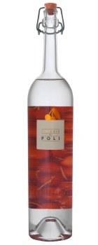 Poli Ciliegie Cherry Brandy (750 ml)