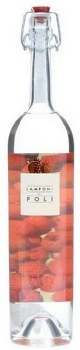 Poli Lamponi Raspberry Brandy (750 ml)