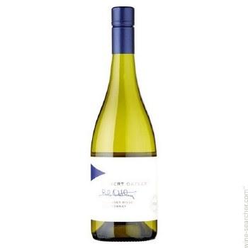 Robert Oatley Margaret River Chardonnay 2014 (750 ml)
