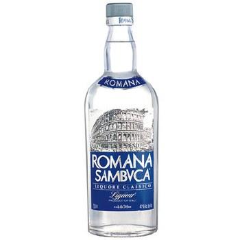 Romana Sambuca (750 ml)