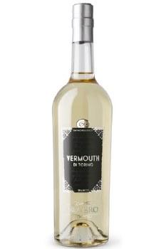 Rovero Bianco Vermouth di Torino (750 ml)