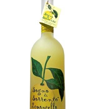 Sogno di Sorrento Lemoncello (750 ml)