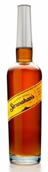 Stranahan's Colorado Whiskey (750 ml)
