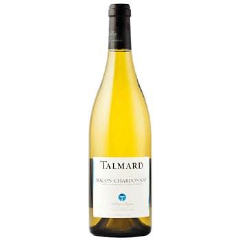 Talmard Macon Chardonnay 2018