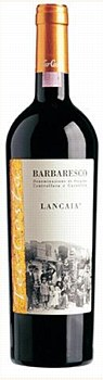 Teo Costa Barbaresco 2015 (750 ml)