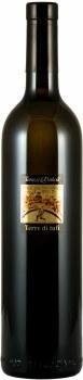 Teruzzi & Puthod Terre di tufi Toscana Bianco 2017 (750 ml)