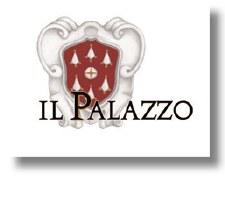 Tenuta Il Palazzo Vin Santo 2007, 500 ml