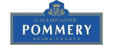 Pommery Brut Rose Champagne (750 ml)