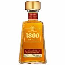 1800 Reserva Reposado 750 ml