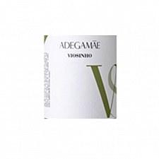 Adega Mae Viosinho 2014 (750 ml)