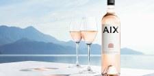 AIX vin de Provence Rose 2020 750 ml