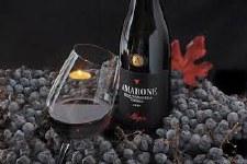 Allegrini Amarone 2015 750 ml