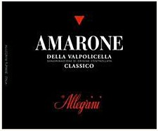 Allegrini Amarone 2013 (750 ml)