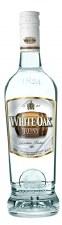 Angostura White Oak Rum (750 ml)