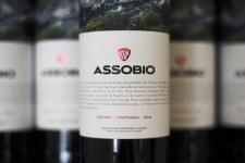 Esporao Assobio Douro Red 2015 (750 ml)