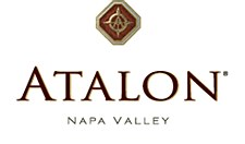 Atalon Napa Valley Cabernet Sauvignon 2012 (750 ml)