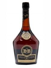 B&B Liqueur (1.0 Liter)