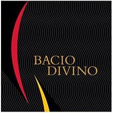 Bacio Divino Napa Valley Red 2012