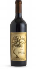 Bella Union Cabernet 2016 (750 ml)