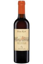 Donnafugata Ben Rye Passito di Pantelleria 2016, 375 ml