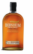 Bernheim Original Small Batch Wheat Bourbon