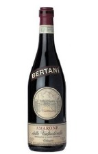 Bertani Amarone 2007 (750 ml)