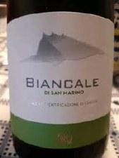 Cantina San Marino Biancale di San Marino NV 750 ml