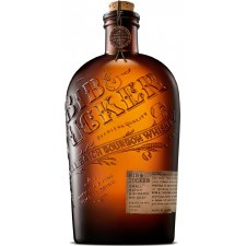 Bib & Tucker Bourbon Whiskey (750 ml)