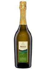 Bisol Crede Valdobbiadene Prosecco Superiore 2013 (750 ml)