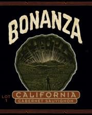 Chuck Wagner Bonanza Cabernet Sauvignon NV Lot 3