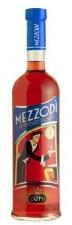 Caffo Mezzodi L Aperitivo Italiano Liqueur (1.0 Liter)