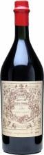 Carpano Antica Formula Vermouth, 1.0 Liter