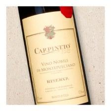 Carpineto Vino Nobile di Montepulciano Riserva 2013 (750 ml)