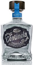 Centinela Blanco Tequila (750 ml)