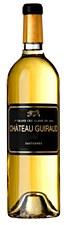Chateau Guiraud 1er Grand Cru Classe En 1855 Sauternes 2005 (750 ml)