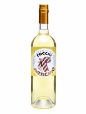 Cocchi Americano Bianco Aperitivo (750 ml)