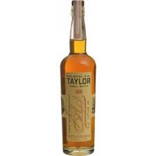 Colonel E.H. Taylor Small Batch Bourbon Whiskey (750 ml)