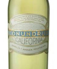 Conundrum White Blend 2015 750 ml