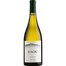 Daou Chardonnay 2018 (750 ml)