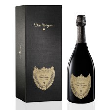 Dom Perignon Brut Champagne 2009 (750 ml)