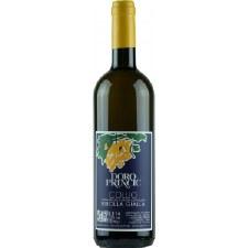 Doro Princic Collio Ribolla Gialla 2017 (750 ml)