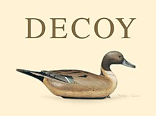 Decoy Sonoma County Pinot Noir 2015 (750 ml)