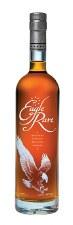 Eagle Rare 10 Year Bourbon Whiskey (750 ml)