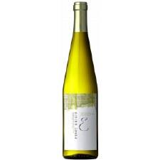 Eisacktaler Kellerei Pinot Grigio 2019 750 ml
