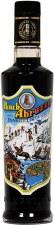 Evangelista Punch Abruzzo Liqueur 1L